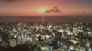 Cities: Skylines - After Dark 9